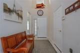 3029 Estates Ln - Photo 4