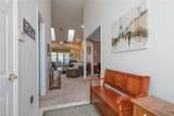 3029 Estates Ln - Photo 5