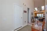 3029 Estates Ln - Photo 6