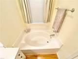 5817 Trowbridge Ct - Photo 19