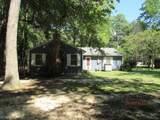 4221 Aberdeen Creek Rd - Photo 2
