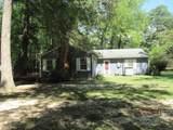4221 Aberdeen Creek Rd - Photo 23