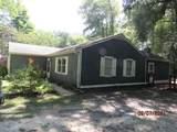 4221 Aberdeen Creek Rd - Photo 24
