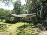 4221 Aberdeen Creek Rd - Photo 25