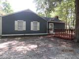 4221 Aberdeen Creek Rd - Photo 4