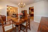 633 Ryder Cup Ln - Photo 10