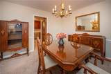 633 Ryder Cup Ln - Photo 11