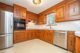 633 Ryder Cup Ln - Photo 12