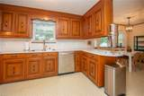 633 Ryder Cup Ln - Photo 13