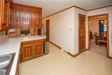 633 Ryder Cup Ln - Photo 14