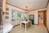 633 Ryder Cup Ln - Photo 16