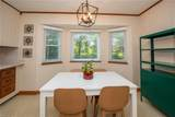 633 Ryder Cup Ln - Photo 17