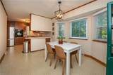633 Ryder Cup Ln - Photo 18