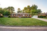 633 Ryder Cup Ln - Photo 2