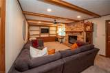 633 Ryder Cup Ln - Photo 20