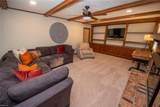 633 Ryder Cup Ln - Photo 21