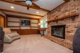 633 Ryder Cup Ln - Photo 22