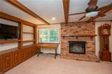 633 Ryder Cup Ln - Photo 23