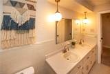 633 Ryder Cup Ln - Photo 25