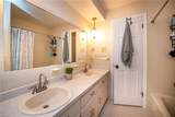 633 Ryder Cup Ln - Photo 26
