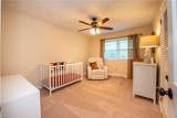 633 Ryder Cup Ln - Photo 27