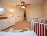 633 Ryder Cup Ln - Photo 28