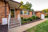 633 Ryder Cup Ln - Photo 3