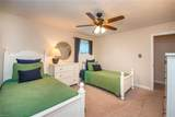 633 Ryder Cup Ln - Photo 30