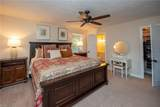 633 Ryder Cup Ln - Photo 31