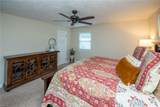 633 Ryder Cup Ln - Photo 32