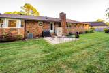 633 Ryder Cup Ln - Photo 35