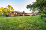 633 Ryder Cup Ln - Photo 36