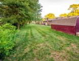 633 Ryder Cup Ln - Photo 37