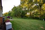 633 Ryder Cup Ln - Photo 38
