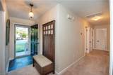 633 Ryder Cup Ln - Photo 4