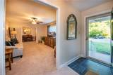 633 Ryder Cup Ln - Photo 5