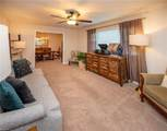 633 Ryder Cup Ln - Photo 6