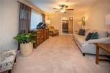 633 Ryder Cup Ln - Photo 7