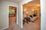 633 Ryder Cup Ln - Photo 8