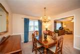 633 Ryder Cup Ln - Photo 9