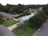 3405 Canterbury Dr - Photo 35