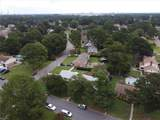 3405 Canterbury Dr - Photo 37