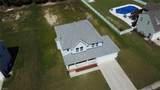 2052 Indian Point Rd - Photo 35