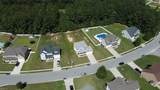 2052 Indian Point Rd - Photo 36