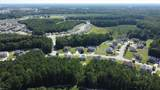 2052 Indian Point Rd - Photo 39
