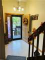 109 Inland View Dr - Photo 2
