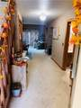 109 Inland View Dr - Photo 4