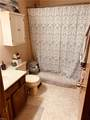 109 Inland View Dr - Photo 6