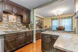 57 Towne Square Dr - Photo 10