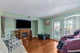 57 Towne Square Dr - Photo 16